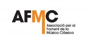 afmc_principal