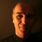 Img_Classic_BCN_Barroc_Bach_JordiRibell