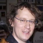 Img_Classic_BCN_Barroc_Bach_TullioZorzet