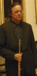 Img_Classic_BCN_OfrenaMusical_Bach i Ibert_AntonSerra