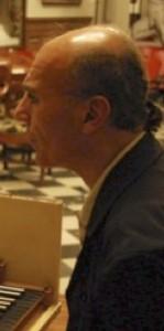 Img_Classic_BCN_OfrenaMusical_Bach i Ibert_JordiRibell