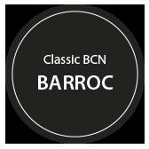 BOTON_BARROC