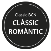 BOTON_ROMANTIC